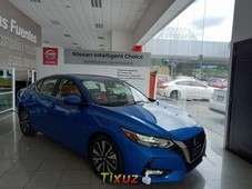 2020 nissan sentra 20 exclusive at