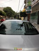 excelente honda accord