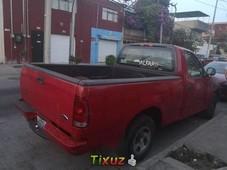 ford f150 2002 en venta