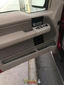 ford lobo 2007 en venta