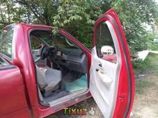 pongo a la venta bonita pickup ford f150