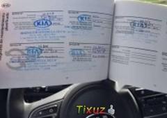 pongo a la venta cuanto antes posible un kia sportage que tiene todos los documentos necesarios