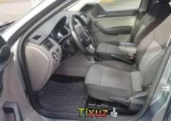 seat toledo automático