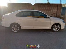 seat toledo reference plus 16 std