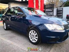 seat toledo reference 16