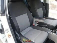 seat toledo 2014 automatico unico dueño 49000km nuevo