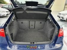 seat toledo style 12 tsi std