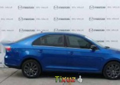 vendo un seat toledo impecable