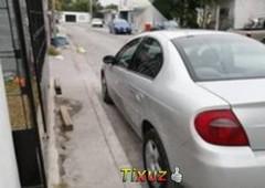 carro dodge neon 2003 en buen estadode ãºnico propietario en excelente estado