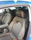 seat ibiza usado en córdoba