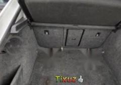 seat toledo manual