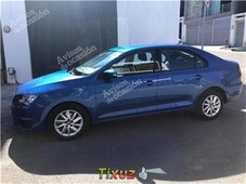 seat toledo reference reference