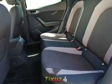 seat ibiza 2019 5p xcellence l4 16 man paq se