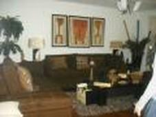 casa en venta en colinas del saltito victoria de durango, durango