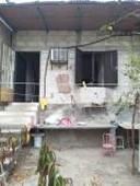 casa en venta en pomarrosa tuxtla gutiérrez, chiapas