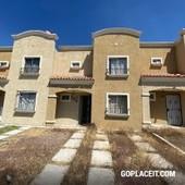 casa venta en tizayuca - 3 recámaras - 75.41 m2
