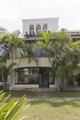 house for sale hotel zone cancun 3