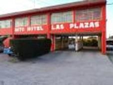 hotel en venta en el llano 1a seccion tula de allende, hidalgo