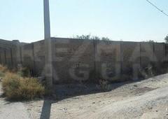 terreno en venta villa de guadalupe lerdo.