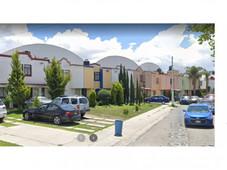 casa en villas de pachuca mx20-jo9461 exclusiva