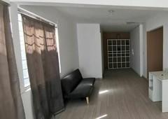 casa en venta en colonia la luz, guadalupe.- 7690