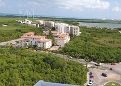 oficinas en venta en cancùn, spectrum corporate center, vista panorámica, avenida sayil
