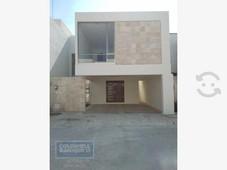 casa en venta en residencial sol campestre