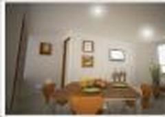 casa en venta en morelia, michoacan de ocampo