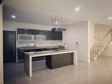 venta casa moderna en villa palmeras 2 ciudad del carmen