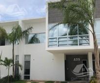 3 cuartos, 182 m casa en venta en queens astoria cancun