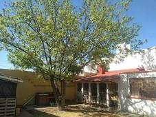 casa en venta en fracc jardines de durango en durango