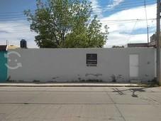 casa en venta en fracc jardines de durango en