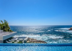 los cabos living...perfected
