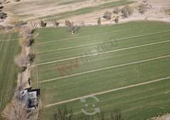 oportunidad para inversion venta de rancho