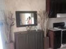 casa en venta en villa bonita hermosillo, sonora