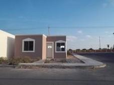 casa en venta en villa florida reynosa, tamaulipas