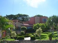 casa en venta en villahermosa, tabasco