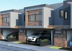 casa en venta real campestre c9 mod zafiro f 326