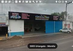 oficinas virtuales y fisicas en tlalnepantla