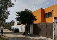 casa en renta en zona centro durango