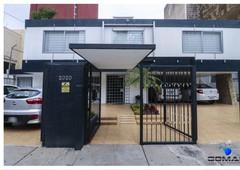 oficinas y consultorios en renta en las mejores zonas de gdl