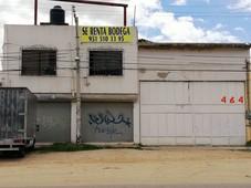 terrenos en morelos en venta