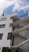 casa en venta en col lomas de chapultepec