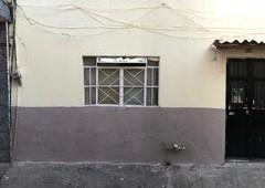 casa en venta en jardines guadalupe