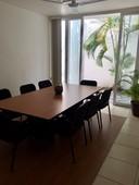 oficinas virtuales con servicios profesionales