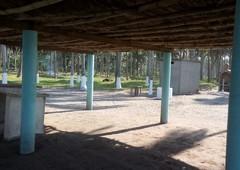 playa terreno de 2.8 has con 40m lineales de playa en paraíso, tab.