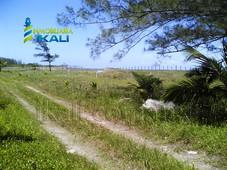 terreno en venta en tamiahaua, ver