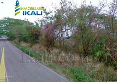 vendo rancho ganadero carretera amatlan tuxpan