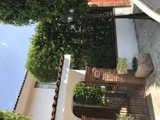 venta casa jardines del toreo