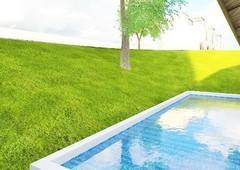 preventa cuautitlan casas en venta estado de mexico casas condominio nuevas - 5 baños - 160 m2